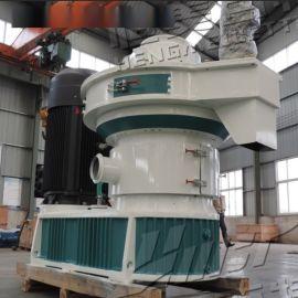 韩国木屑颗粒机生产线 燃料颗粒机生产线成套设备