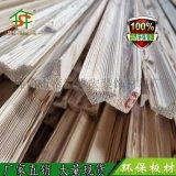 佛山厂家供应 碳烧实木装饰线条 包边线配套