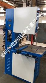 V400立式金属带锯床 厂家直销