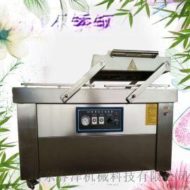 香辣豆腐乳包装机 不锈钢豆制品封口机