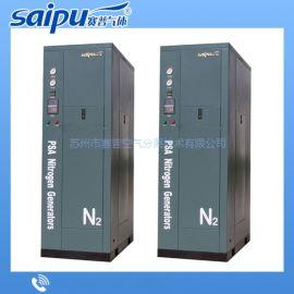 厂家供应PSA制氮机电子行业制氮机SMT氮气机