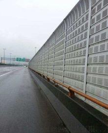 江西厂家供应、公路声屏障、铁路隔音屏障、小区隔音屏