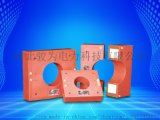 JW-LJ(K)零序电流互感器