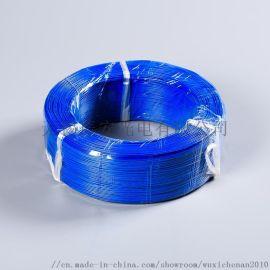 PVC电子线UL1430 LED膜组线