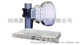 DNE-2130 NEC数字微波传输设备