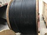成都溫江區光纜回收黔江本地光纜高價回收