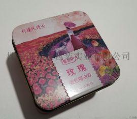 香皂盒,香皂铁盒
