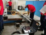 豪克能焊接应力消除设备 超声冲击设备HY2050