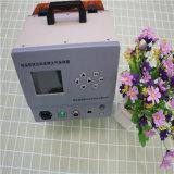 LB-2400A型恆溫恆流雙路連續自動大氣採樣器