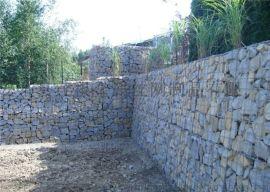 石头笼子-水利防洪石头笼子-堤坝石头笼子生产厂家