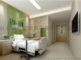 装配式内墙板是未来的装修建筑趋势