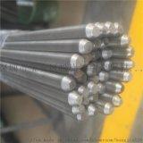 加工直径11.5mm进口316L不锈钢棒易车圆棒