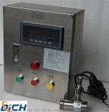 DLPL定量控制系统 不锈钢控制柜厂家特价直销