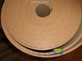 广东**软木板销售——质量保证厂家直销
