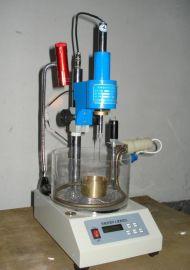 SYD-2801E型 全自动 沥青 针入度仪
