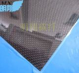 3K纯碳纤维板/碳板出售