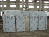 热风循环烘箱 新型热风循环烘箱厂家