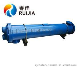 供应BL系列油水冷却器 睿佳冷却器