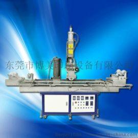 大平面热转印机,大平面烫印机,滚烫机,滚筒烫金机,M-800ML热转印机