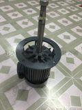 1500W耐高溫長軸電機