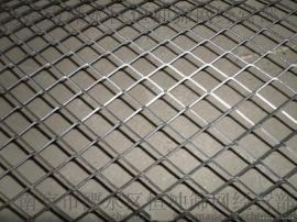 南京网片|地暖网片|地热网片|建筑网片|电焊网片|钢筋网片