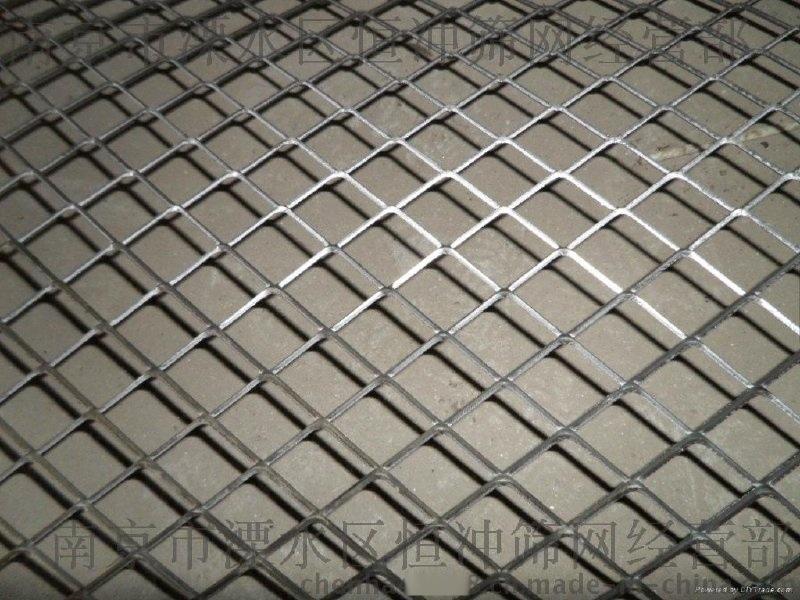 南京网片 地暖网片 地热网片 建筑网片 电焊网片 钢筋网片