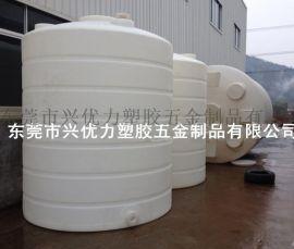 低价供应:屋顶环保塑料储蓄水箱,塑料加厚防渗透水箱,大型PE加厚水箱