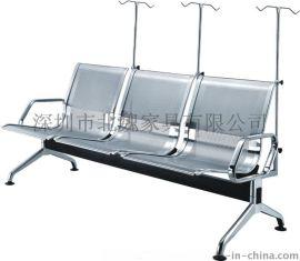 佛山医疗输液椅图片-医疗器械输液椅