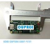 特殊定製研發HDMI採集卡-系統集成/OEM/ODM方案PCBA裸板中性產品