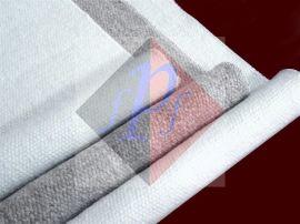陶瓷纤维布防火密封隔热保温布带扭绳盘根非石棉