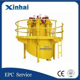 山东旋流器生产厂家生供应高效旋流器组