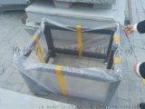 防锈铸铁平板 铸铁平台支架大理石平板支架