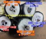 华阳生产 气体分析仪伴热管