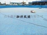 pvc泳池膠膜使用在游泳池可靠嗎?