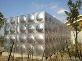 長期供應不鏽鋼組合式水箱 不鏽鋼生活水箱
