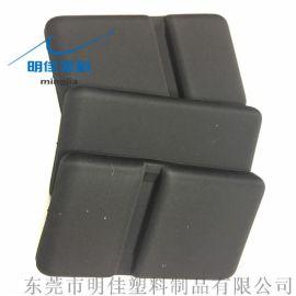 箱包PP/ABS板定型 热塑成型 护具防护用品板定型