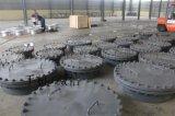 鍋爐下水道維修專用常壓人孔 罐頂人孔廠家