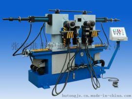 全自动弯管机,数控液压弯管机,双头弯管机