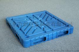 物流塑料托盤供應週轉塑料托盤卡板