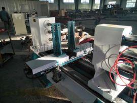 自动木工车床厂家,自动数控木工车床厂家