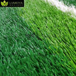 河北人造草坪仿真草坪