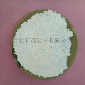 食品级氢氧化钙 乳酸钙添加剂 高纯无杂质