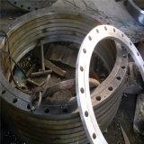 鑫涌大口徑平焊法蘭廠家直銷DN800板式高壓法蘭
