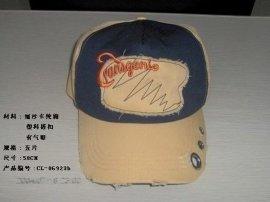 棒球帽-02