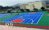 安装施工悬浮拼装地板云南陕西吉林厂家价钱公道