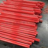 供应各种规格超高分子聚乙烯棒,工厂价格