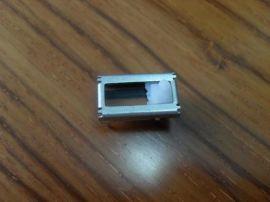 大灯调节器电位器(SJ200)