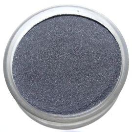 供应99.5%150-325目铬粉、 真空镀膜铬粉、等离子喷涂铬粉