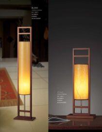 客房燈(1043)