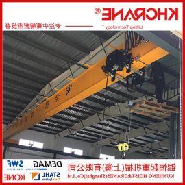 电动单梁龙门吊起重机 钢丝绳电动葫芦CD1电动葫芦起重葫芦5吨6米